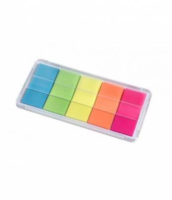 Jpc Page Markers Fluo...