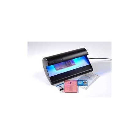 Мадейра аппарат для проверки денег Маврикий