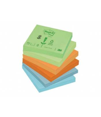 Post-it 654-1 - Notes, 76 x...