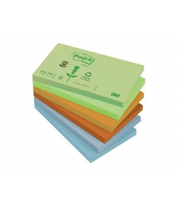 Post-it 655-1RP - Notes, 76...