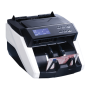 Counter With Detection Of Banknotes Ld90
