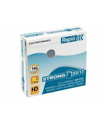 Rapid Strong - Staples,...