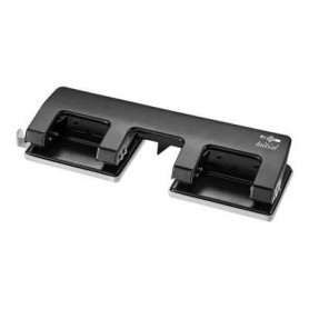 JPC - Hole Punch 10 sheets...