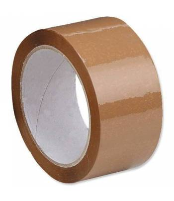 Brown Tape PPHM28 SuperGlue