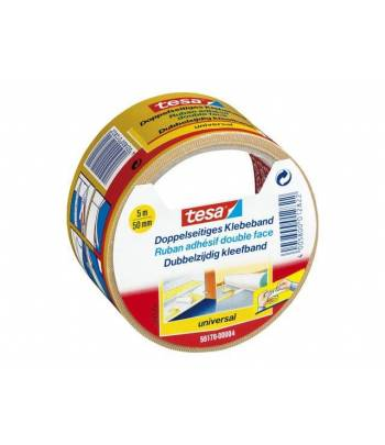 Tesa - Double-sided Tape 50...