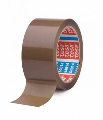 Tess - Brown Tape Havana 64014