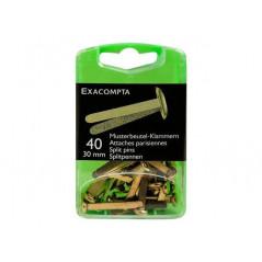 Exacompta - Paper...