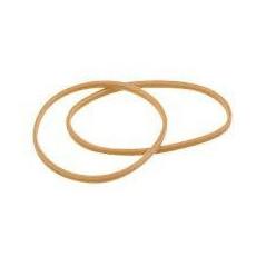 JPC - Rubber bands, 0.18 cm...