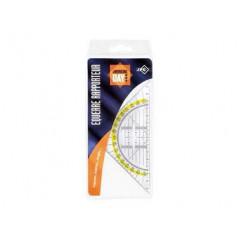 JPC - Triangle - 16 cm -...