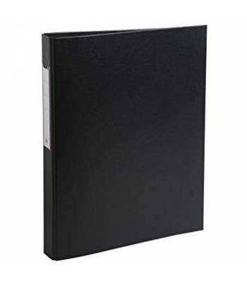Ringbinder 2R40Mm Pp/Board...