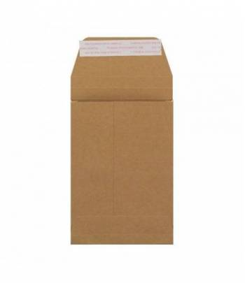 Gpv Kraft Envelope C4 By Unit
