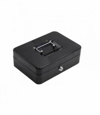 Cash Box Medium
