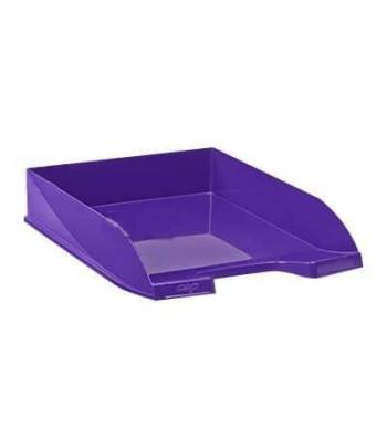 CEP First - Letter tray -...