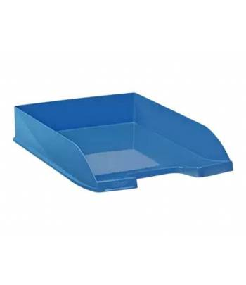 CEP First - Letter tray - Blue
