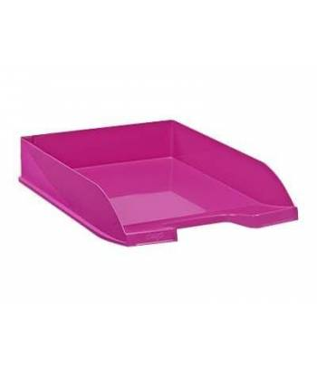 CEP First - Letter tray - Pink