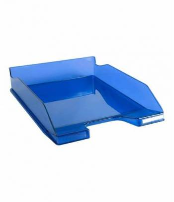 Muvit Smart Stand - Flip cover for tablet, polyurethane, polycarbonate