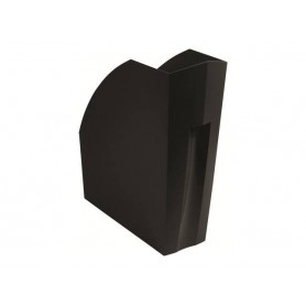 Exacompta - Magazine Holder...
