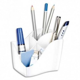 CEP - Pencil Holder Isis 4...