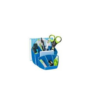 CEP - Pencil Holder Ocean Blue