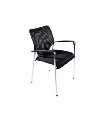 chair - Toula