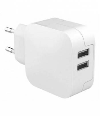 home charger Universal