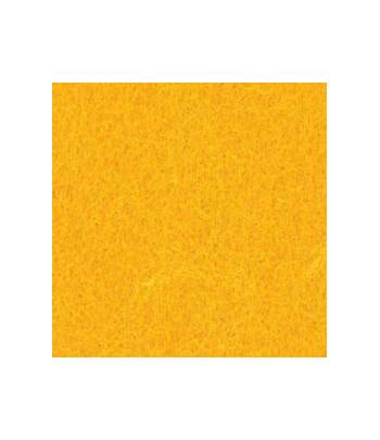 Feutrine Yellow