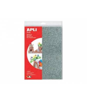 APLI kids - Craft material,...