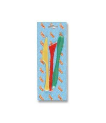 Sign Fantaisie - Lead holder, assorted colours