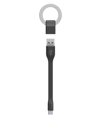 Charge And Sync Key Cable...