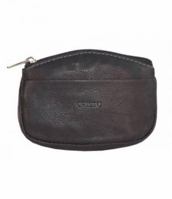 Cristo Rounded purse - Bag,...
