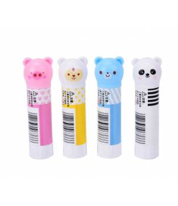 Glue Sticks Animals