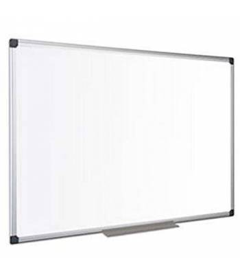 White Board Eskriva 60X90