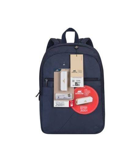 Rivacase backpack
