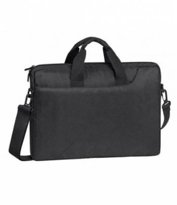 Rivacase komodo laptop bag