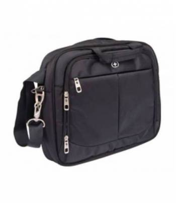 Buisness laptop bag swissdigit