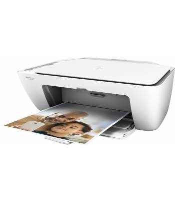 HP deskjet 2620 all in one