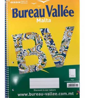 Bv College Books 200pgs