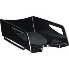 CEP PRO maxi letter tray black