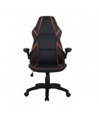 MTGA Racer Speed Chair -...