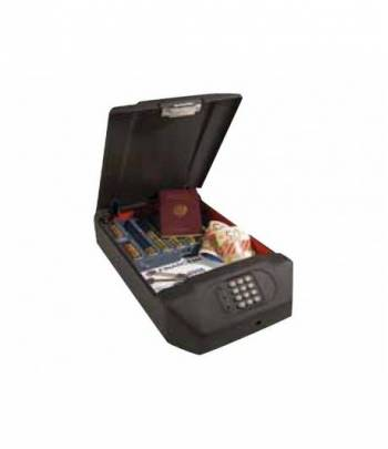 Reskal Portable safe