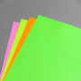 Clairefontaine Trophée - Tinted Paper - FLUO 80g