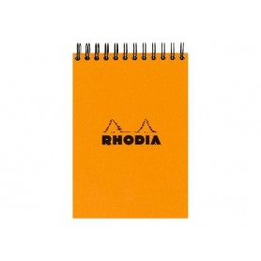 RHODIA CLASSIC SMALL OFFICE...